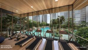 Florence Residence Singapore