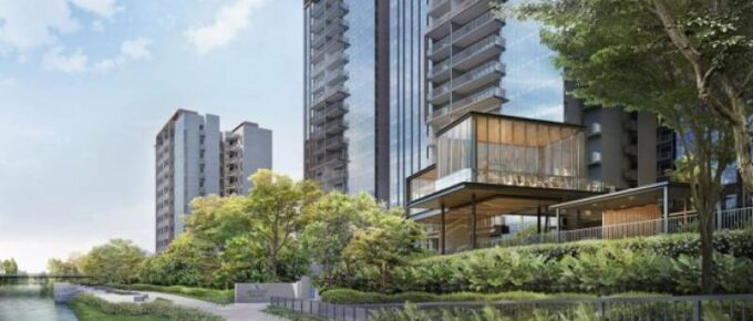 Tampines-Dream-EC-parc-central-residences